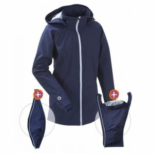 softshell-navy1